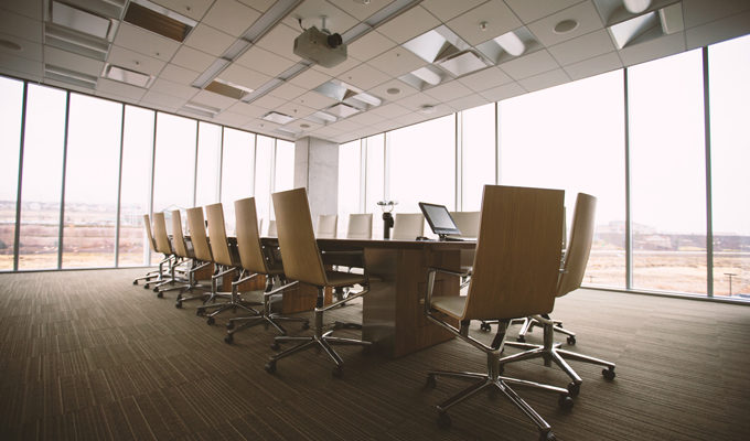 Why Do Large Corporations Refuse to Adapt to the Changing Workforce?