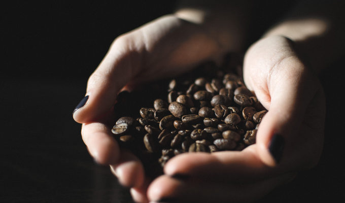 Why Our Coffee Habit Needed an Overhaul
